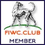 FIWC - Federation of Irish Wolfhound Clubs